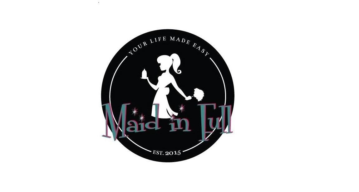 Maid in Full