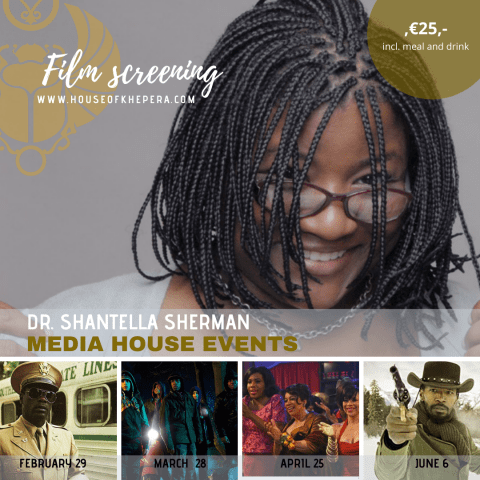 film screening dr shantella sherman