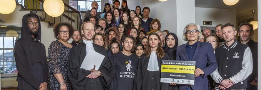 foto: amnesty.nl