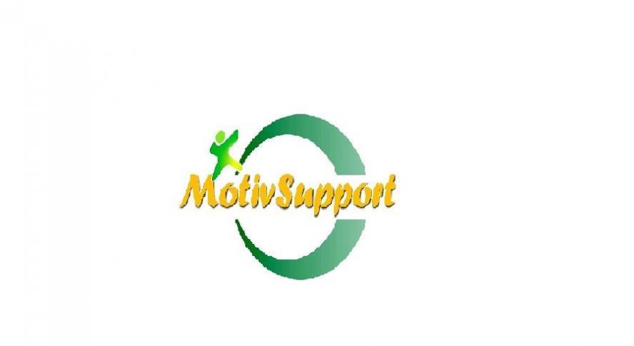 MotivSupport