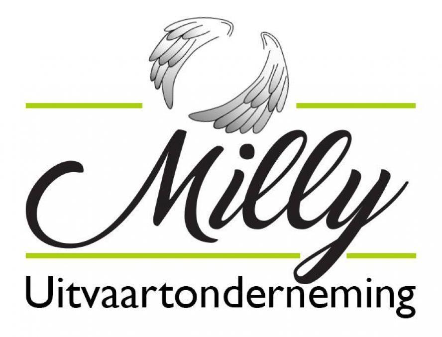 Uitvaartonderneming Milly