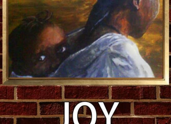 Joy - AfroLandTV