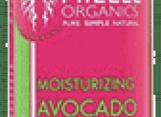 Mielle Avocado Moisturizing Hair Milk