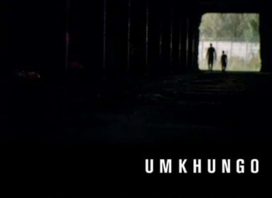 Umkhungo - The Gift