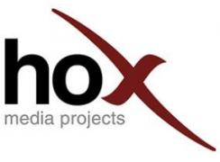 Hox Projects